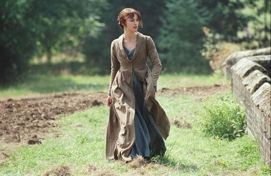 Orgueil Et Prejuges De Jane Austen Alalettre