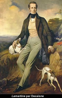 Lamartine.jpg (17919 bytes)