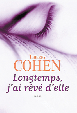 http://koryfee.over-blog.com/article-longtemps-j-ai-reve-d-elle-thierry-cohen-quand-la-realite-depasse-la-fiction-76715035.html
