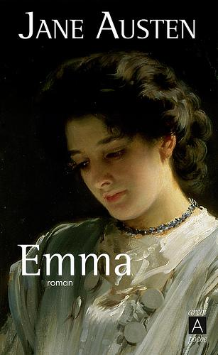 an examination of the novel emma by jane austen Emma (collins classics) by austen, jane and a great selection of similar used, new and collectible books available now at abebookscom emma by jane austen - abebooks abebookscom passion for books.