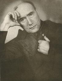 M. Schmiegelski
