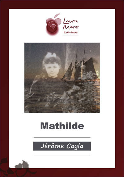 Mathilde de j r me cayla alalettre for Je te transmet
