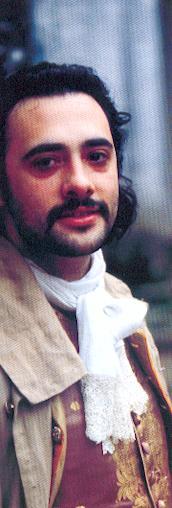 Xavier Gallais