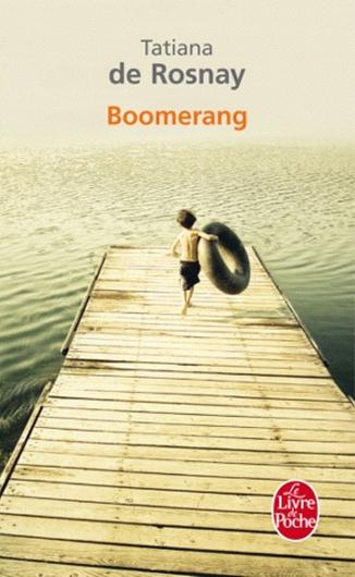 http://www.alalettre.com/pics/tatiana-rosnay-boomerang.jpg