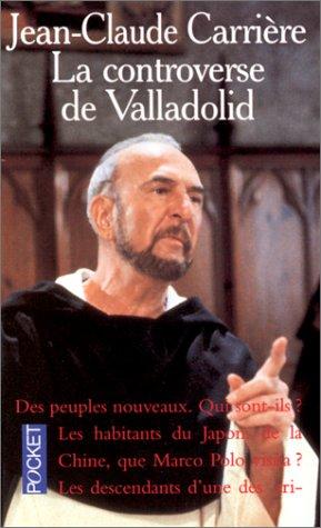 http://www.alalettre.com/pics/valladodid.jpg